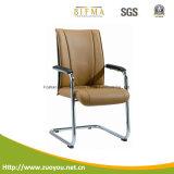 Silla de cuero / silla moderna / Silla de oficina