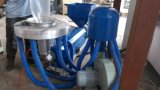 LDPE&HDPE Film-durchbrennenmaschine (SJ-A50-65)