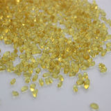 Polyamid-heißer Schmelzkleber als Dichtungs-Material in den elektronischen Bauelementen