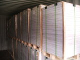 2 бумага Ply 55g Carboness копируя для формы фактуры