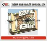 Kern-Form Sencond Handder plastikstuhl-Form