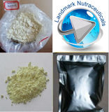 USP Standard Anabolic Trenbolone Enanthate Steroid con Reshipping Policy