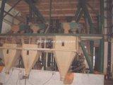 De Prijs van de Vervaardiging van het Voer van het Gevogelte van het Vismeel van de ansjovis