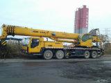 Qy50ka 50t XCMG Truck Crane