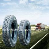 Annaite 1200r24 Reifen Annaite Tyre/1200r24 LKW-Reifen