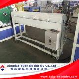 Máquina de fabricação de mangueira de jardim de PVC