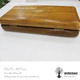 Contenitore di legno di cassetta portautensili di Hongdao che impacca Box_F