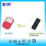 433.92MHz Fsk de control remoto compatible con el Cardin original S449
