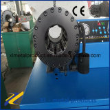 Macchina di piegatura del tubo flessibile idraulico con CE approvato