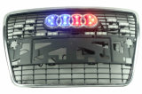 LED Grill Light per Auto Cars (LTE-3LH12)