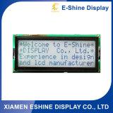 2004 STN Zeichen negative LCD-Monitor-Bildschirmanzeige-Baugruppe