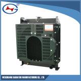 QC485-7: Dieselgenerator-zusätzlicher Qualitäts-Kühler