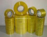 習慣によってWashiの印刷される日本の物質的な保護テープ、付着力の装飾的な紙テープ