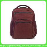 Backpack перемещения конструкции большой емкости уникально