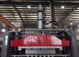 Plastikwegwerfcup, welches die Maschine/Plastikcup Maschine/PlastikThermoforming bildend (YXYY) maschinell zu bearbeiten/Plastikcup-herstellt Maschine