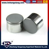 중국 다결정 다이아몬드 콤팩트 PDC 기름 비트