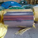 430 le Ba Mangetic a laminé à froid la bobine d'acier inoxydable