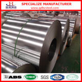 Roofing Sheet를 위한 Dx54D Galvanized Steel Coil