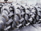 18.4-38 [ر2] [شنس] إنحراف [أغر] إطار العجلة مزرعة زراعة إطار العجلة