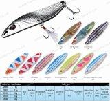 High Grade Zinc Alloy Fishing Lure--Metal Vibration (HSJ002)
