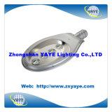 Yaye 18 Ce/RoHS/5 Jahre Garantie PFEILERCREE 120W LED Straßenbeleuchtung/120W PFEILER LED Straßen-Lampen-mit OEM/ODM annehmbar