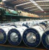 Acciaio galvanizzato della galvanostegia Steel/Gi