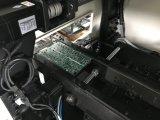 Máquina em linha de Spi da inspeção da pasta da solda 3D para a inspeção do PWB em PCBA