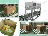 Qualitäts-automatische Karton-Verpackungs-Verpackmaschine (VFFS-O)