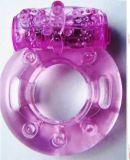 Миниое вибрируя кольцо с обслуживанием OEM