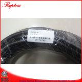 Anillo o del neumático (09178785) para la pieza del carro de Terex