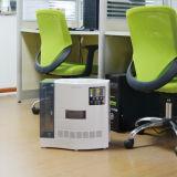 Purificador Home do ar do filtro de HEPA com de controle remoto