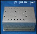 Aluminiumblech-Teile, die Produkt stempeln