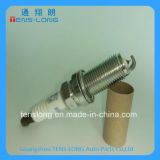 랜드로버 Freelander 3.2L Lr005483를 위한 높은 Quality Auto Engine Parts Iridium Spark Plug