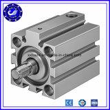 das peças sobresselentes pneumáticas do preço do cilindro de 200mm SMC Airtac cilindro pneumático