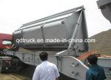 Form des Sambias populäre 50 Tonnen U Tandemspeicherauszug-Schlussteil-