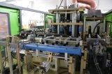 Nuevas botellas de agua minerales de la venta caliente que soplan las máquinas