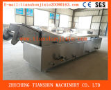 Cooking Machine for Needle Mushroom Tstd - 80