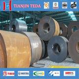 Corten Stahlplatte