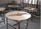 Strangpresßling-Zeile für Produktion Belüftung-Möbel-Ränder