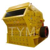 Trituradora de impacto de la serie del picofaradio de la buena calidad para la arena/la línea de productos de piedra