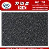 Толщина цены 0.2mm-4.0mm мембраны LDPE HDPE изготовления