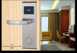 Fechamento eletrônico do RF MIFARE do hotel de Digitas (V6200B-RF-SS)