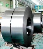 Dx51d a laminé à froid la bobine en acier de PPGI galvanisée par bobine en acier