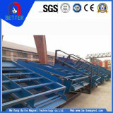 Gold Manufacturer DGs Series Linear Mining /Stone/Vibrating for Screen Grinding/Mineral Machinery