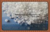 Mero/escamas del cloruro del magnesio para el derretimiento del hielo