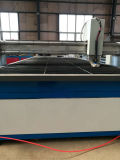 Het professionele Plasma die van de Leverancier CNC Machine snijden