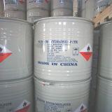 Sodio Hyposulfite/sodio Dithionite/Shs CAS 7775-14-6