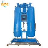 2.0-10.0 Compressor de Nm3/Min 10bar com secador da adsorção