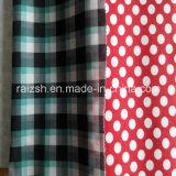 Fabric non tessuto con Customized Printing