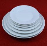 2017 articoli per la tavola di ceramica dell'OEM Cina, insieme di pranzo della porcellana di buona qualità